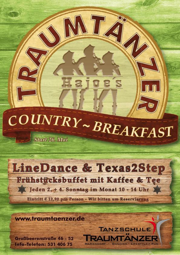 countrybreakfast-595x842